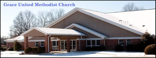 grace-united-methodist-church.jpg